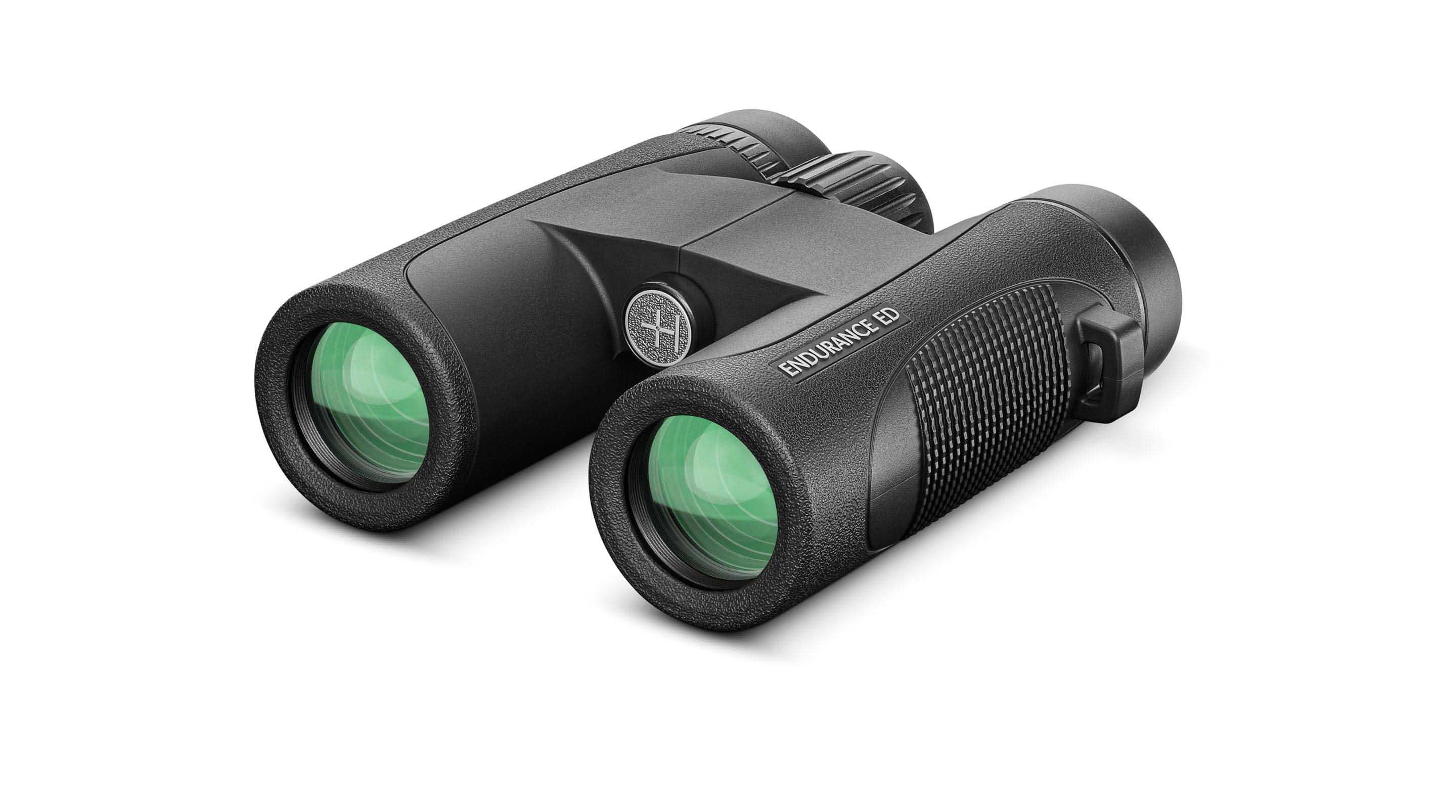 Hawke Endurance ED 8x32 Binoculars
