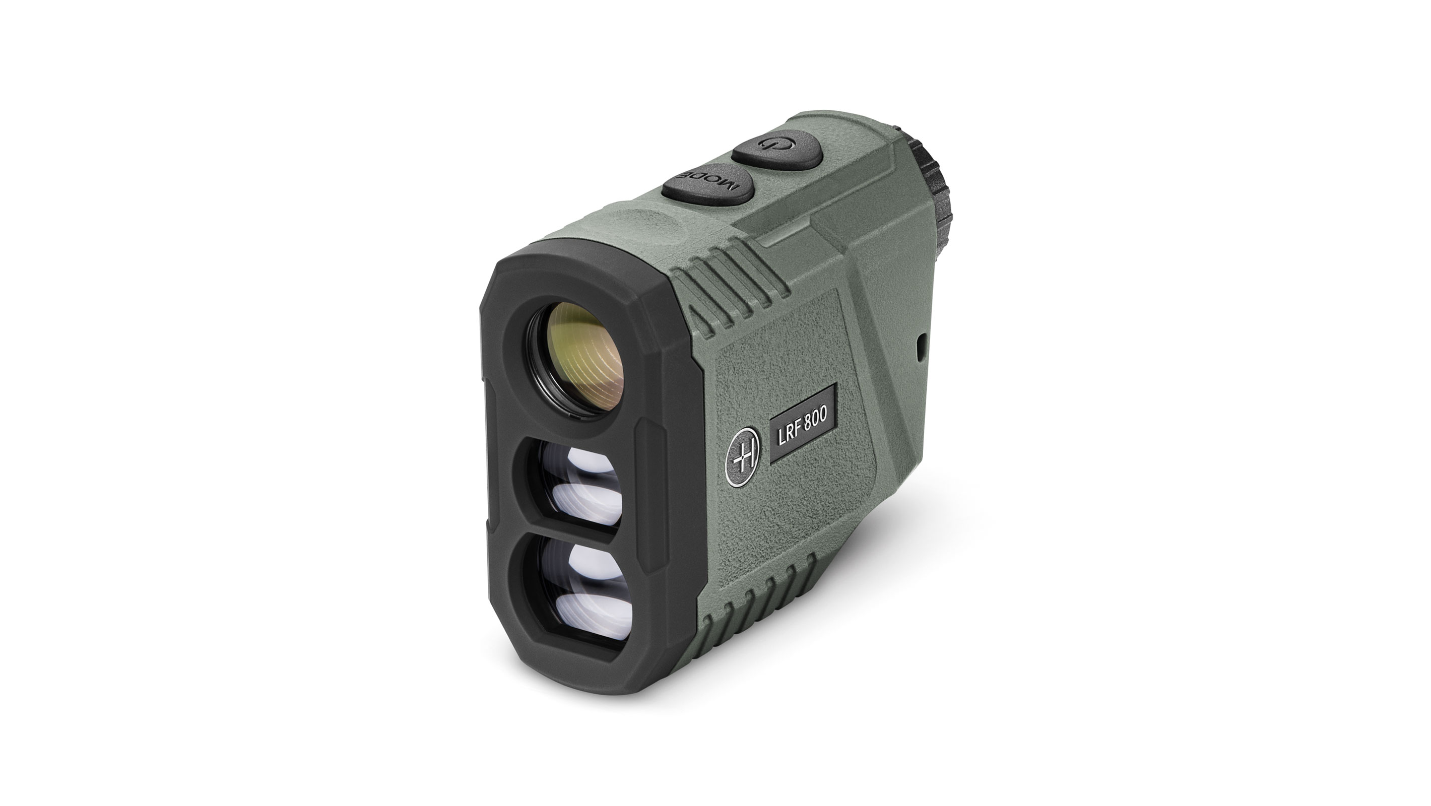 Hawke Laser Range Finder 800
