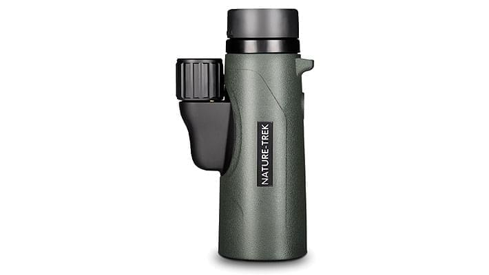 Nature-Trek 10x42 Monocular