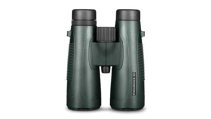 Hawke Endurance Binoculars