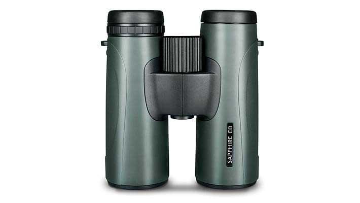 Hawke Sapphire Binoculars