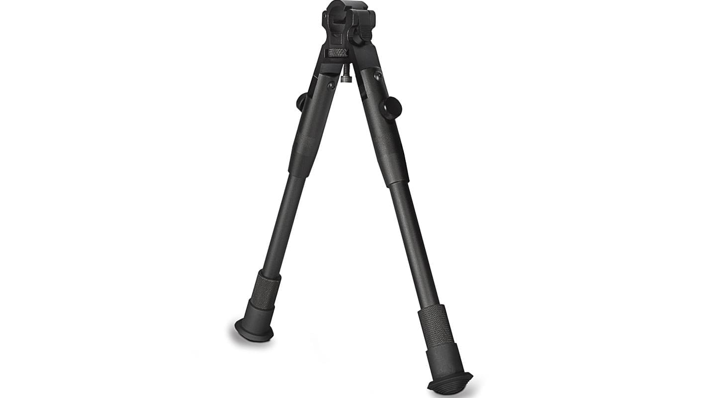 Barrel Mount Bipod 9-11''