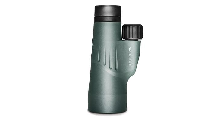 Nature-Trek 10x50 Monocular