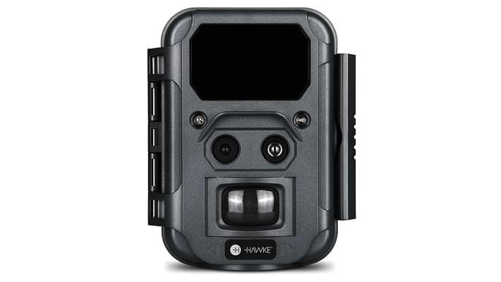 Hawke Trail Camera