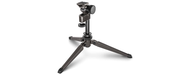 Table Top Tripod