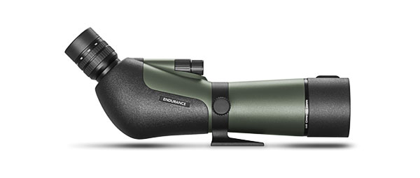 Endurance 16-48x68 Spotting Scope