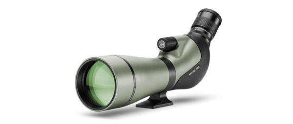 Nature-Trek 20-60x80 Spotting Scope